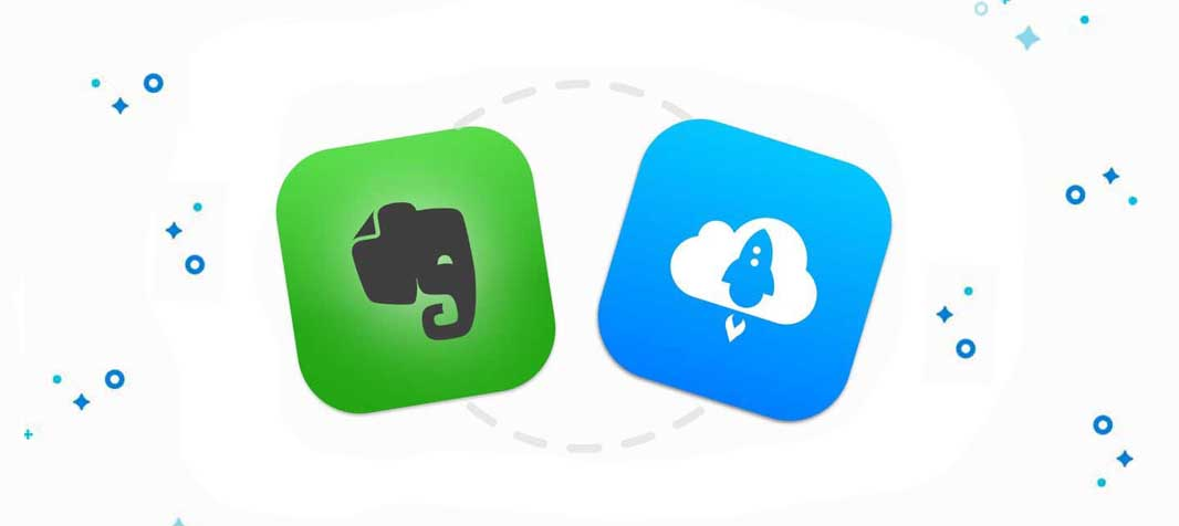 Array's Evernote Integration: How Can It Help You?