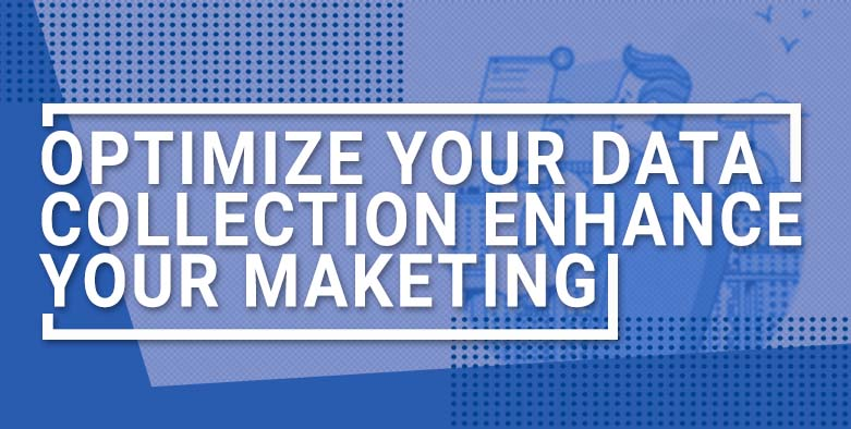Optimize your data collection, and enhance your marketing, with Array