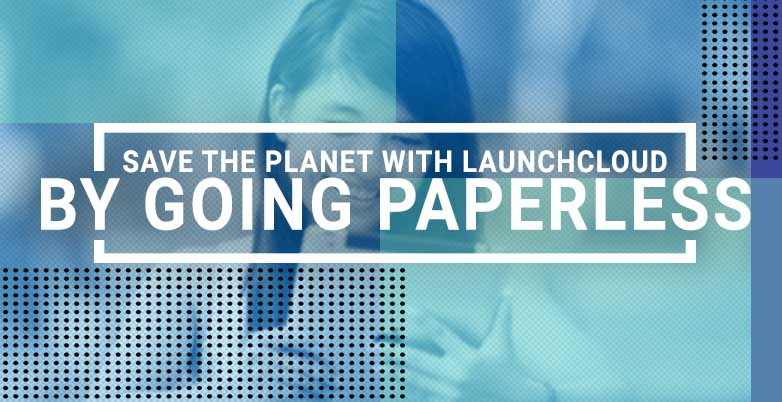 Save The Planet With Array By Going Paperless