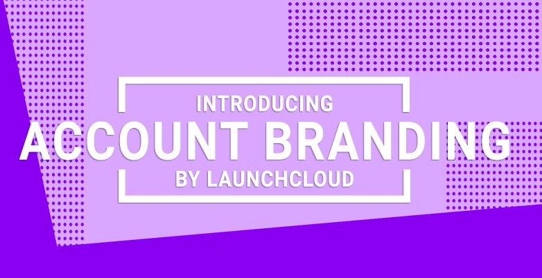 Make Array Your Own: Account Branding