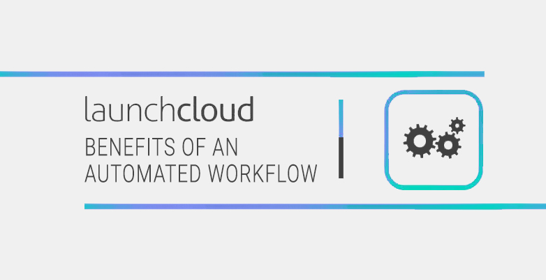 The Benefits of an Automated Workflow: Backend & Frontend