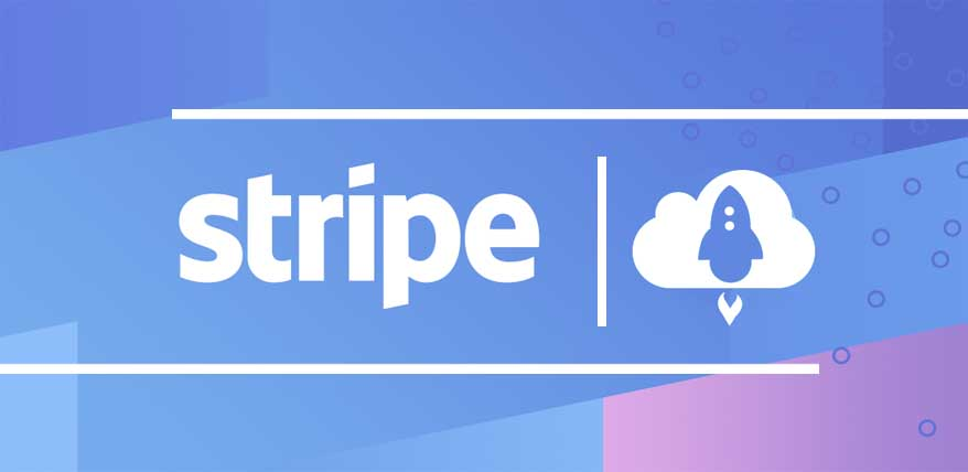 Array Presents: Stripe Payment Integration
