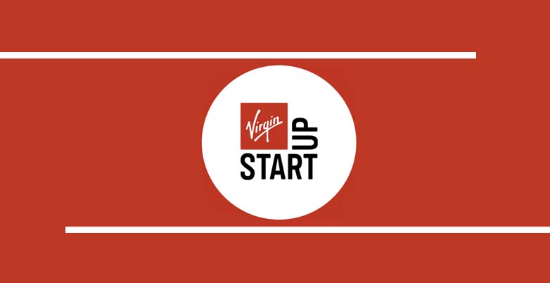 The team at Array were featured by Virgin, as a beneficiary of their Startup initiative.
