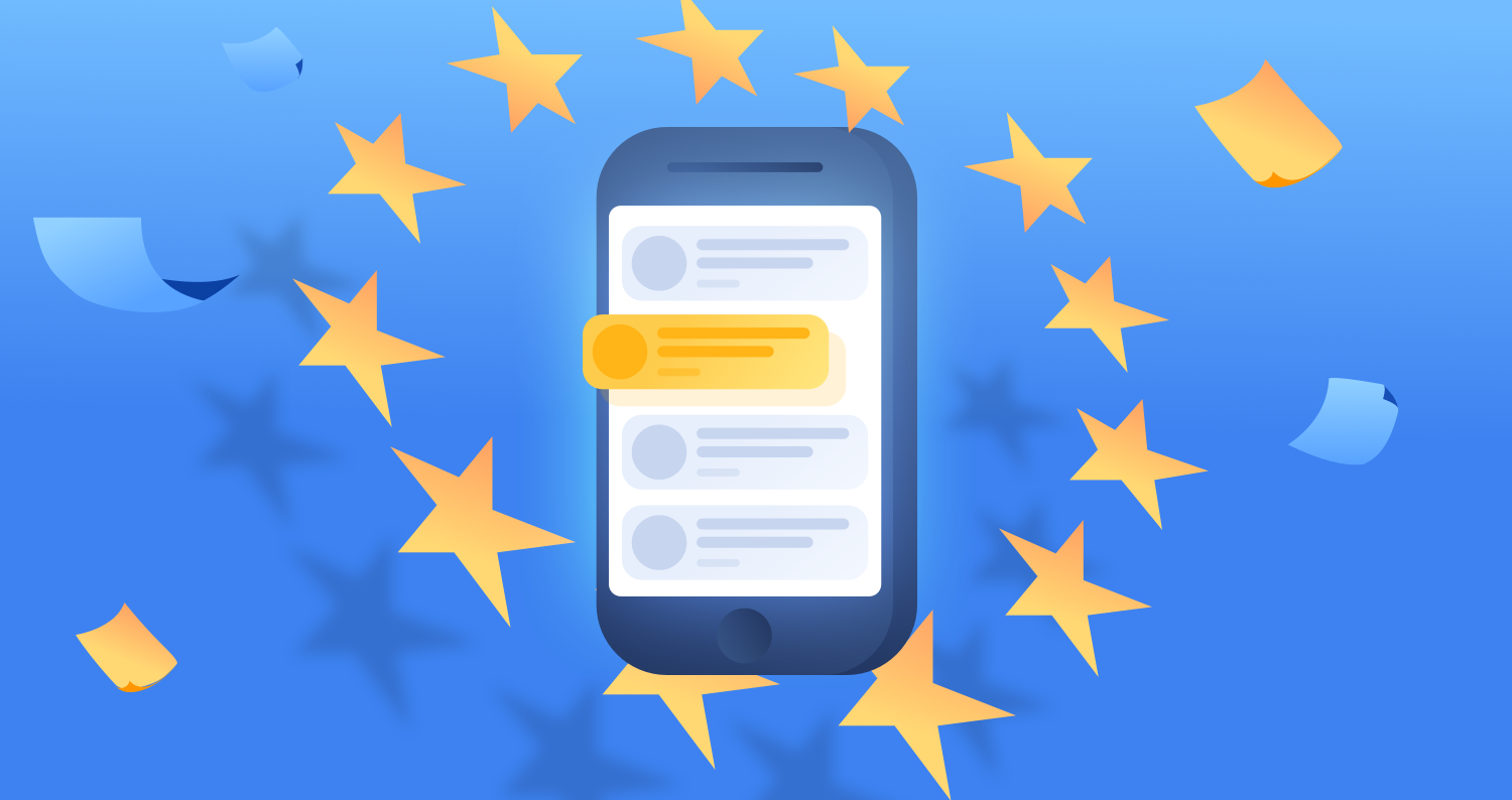 Nail GDPR With These Pre-made Forms!